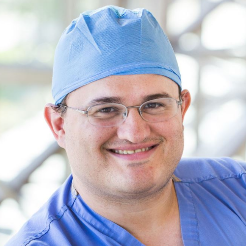Michael_surgeon