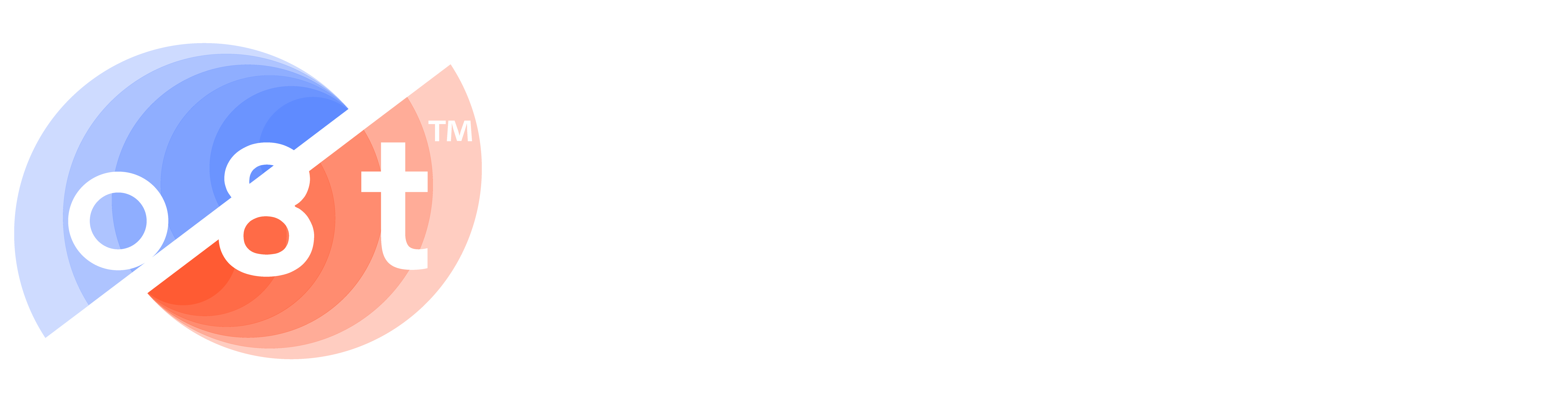 Quicktome_Website_Logo