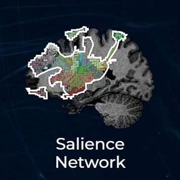 salience thumbnail