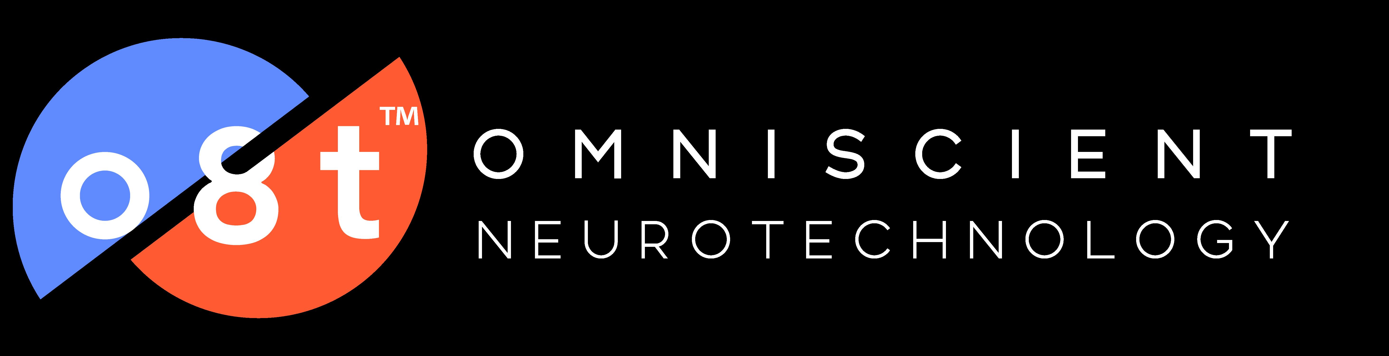 o8t_omniscient_Logo_RGB_Horizontal_1